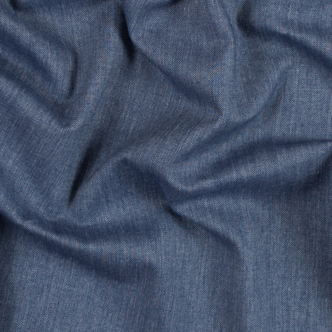 xblue indigo brushed herringbone woven dobby jacquard 313753 11 jpg pagespeed ic OwTzSRrydS