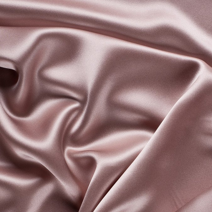 xblush stretch silk charmeuse pv1500 110 11 jpg pagespeed ic iypE8PSaKE