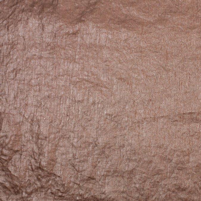 xbronze waxed linen blend 306006 11 jpg pagespeed ic pLXFbr5e1p