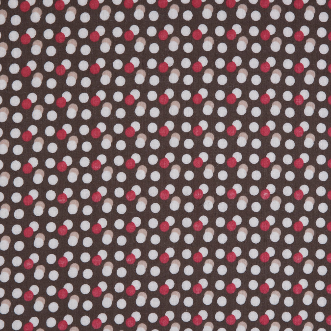 xbrown red circle printed combed cotton voile 113936 11 jpg pagespeed ic JGkQQH5Boa