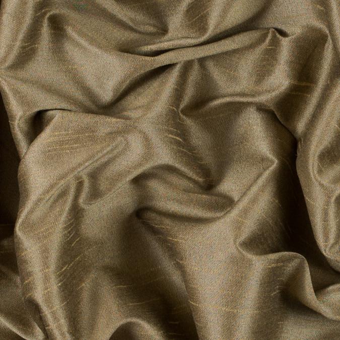 xbuff yellow solid polyester shantung 311145 11 jpg pagespeed ic DZusPlIoUn