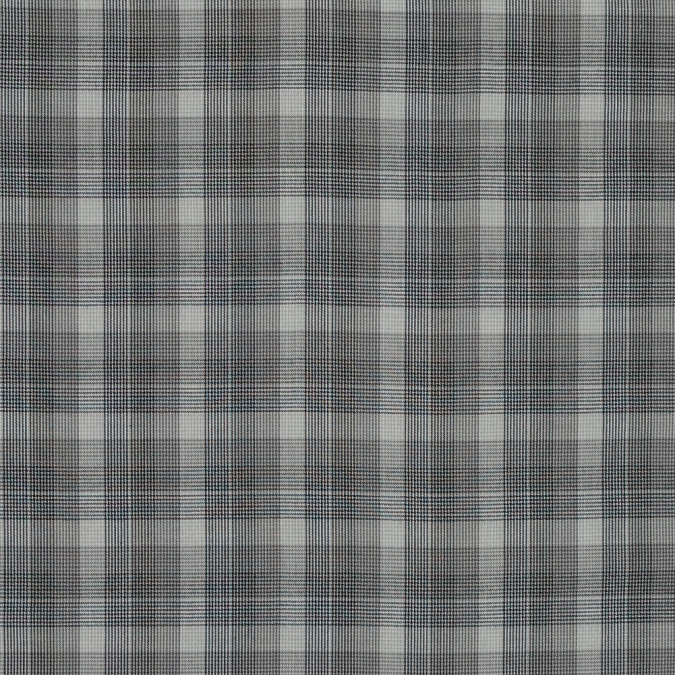 xcinder gray plaid cotton batiste 315987 11 jpg pagespeed ic SQwHUNOrEU