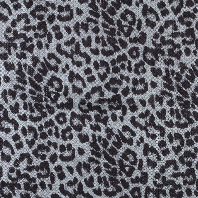 xcircle sequins with a snow leopard top foil and a black knit backing 318381 11 jpg pagespeed ic dbv6pajUdt