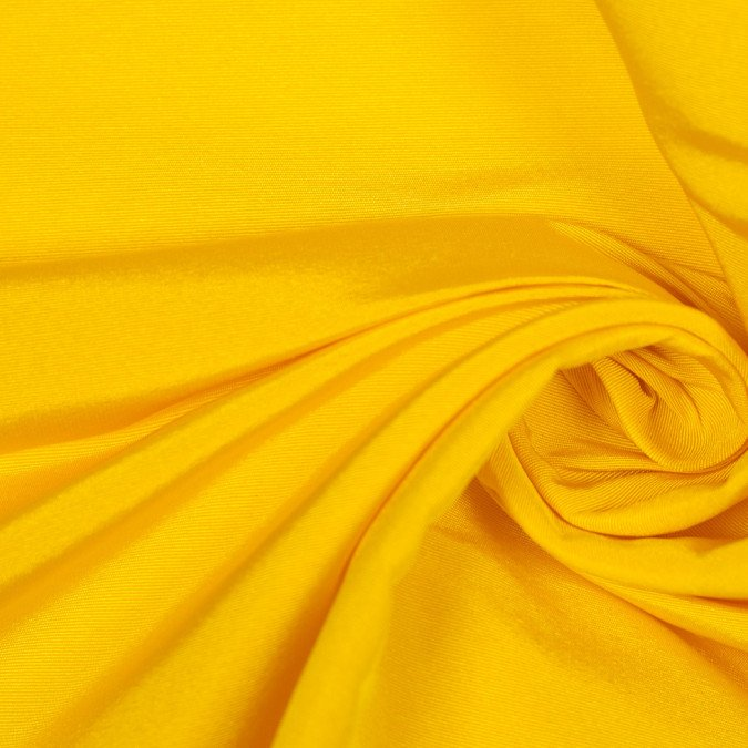 xcitron solid silk faille pv9400 citron 11 jpg pagespeed ic XbWwBwUPNO