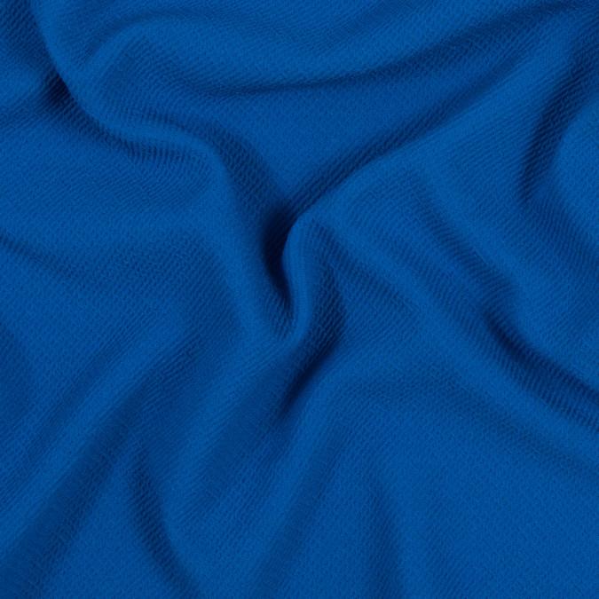 xcobalt blue textural stretch polyester woven 317567 11 jpg pagespeed ic eiYQ3EIiEH