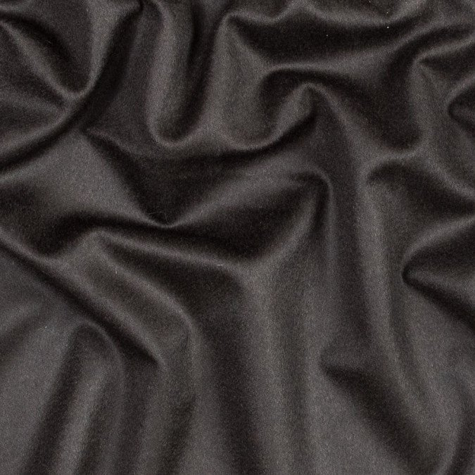 xdark brown wool and cashmere coating 317531 11 jpg pagespeed ic ZM0lfLyxY0