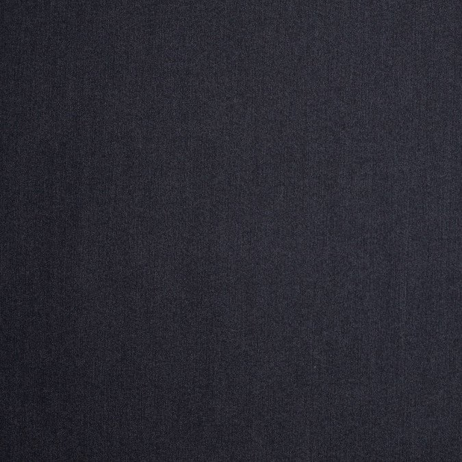 xdark midnight stretch cotton blended denim 307796 11 jpg pagespeed ic Y8e4ViBzri