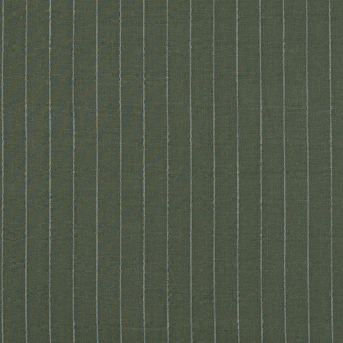 xdeep lichen green and white pencil striped linen woven 317580 11 jpg pagespeed ic QLFKideEi7