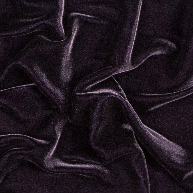 xdeep purple silk and rayon velvet 319286 11 jpg pagespeed ic kWYFeRyiIR