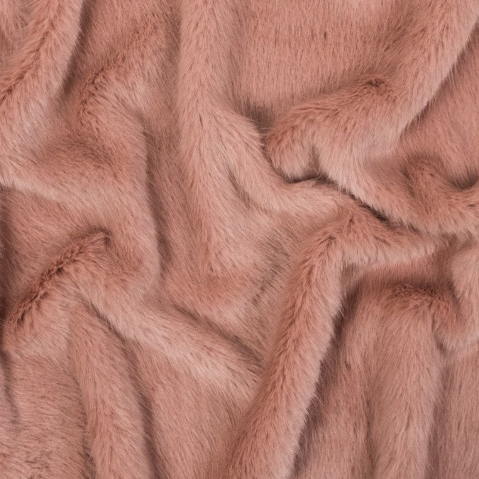 xdusty rose high pile faux fur 317801 11 jpg pagespeed ic mkET7i4_GJ