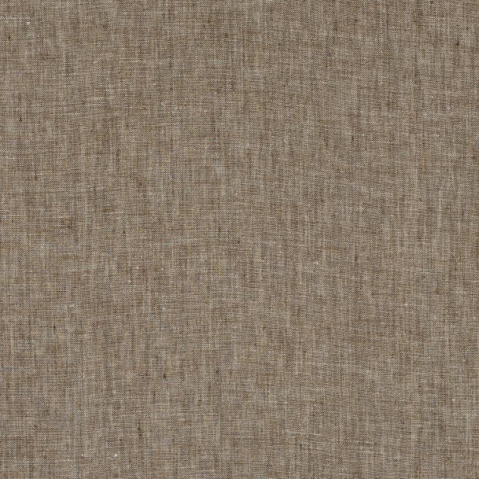 xermine medium weight linen woven 314193 11 jpg pagespeed ic Sw6C4Yun39