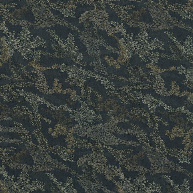 xeuropean green abstract camouflage cotton poplin 119345 11 jpg pagespeed ic zaVbM9Fpm6