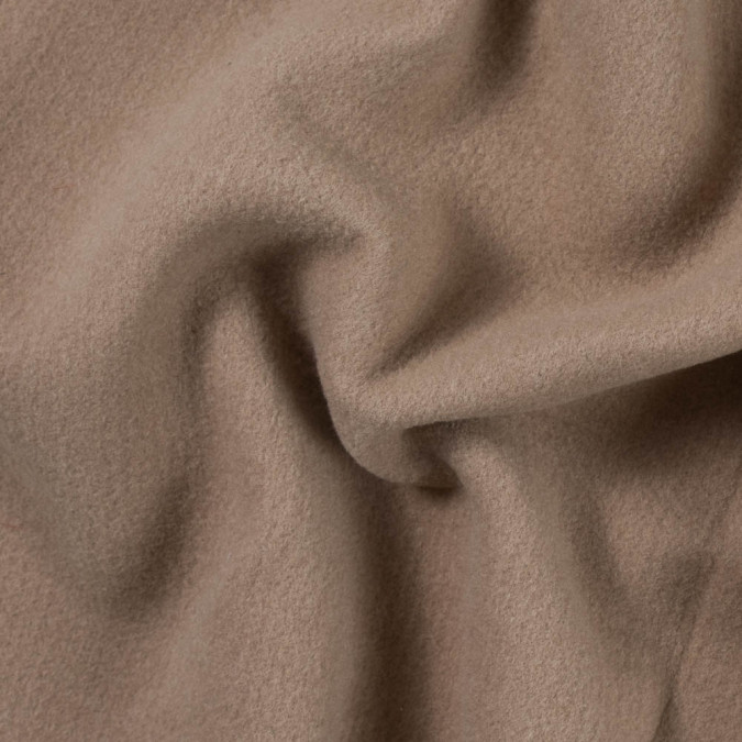 xfamous nyc designer camel boiled cashmere double cloth 310367 11 jpg pagespeed ic lNE8v1v6PZ