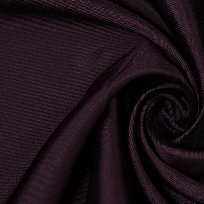 xfig silk wool pv9900 s32 11 jpg pagespeed ic pydSTyYZ5b