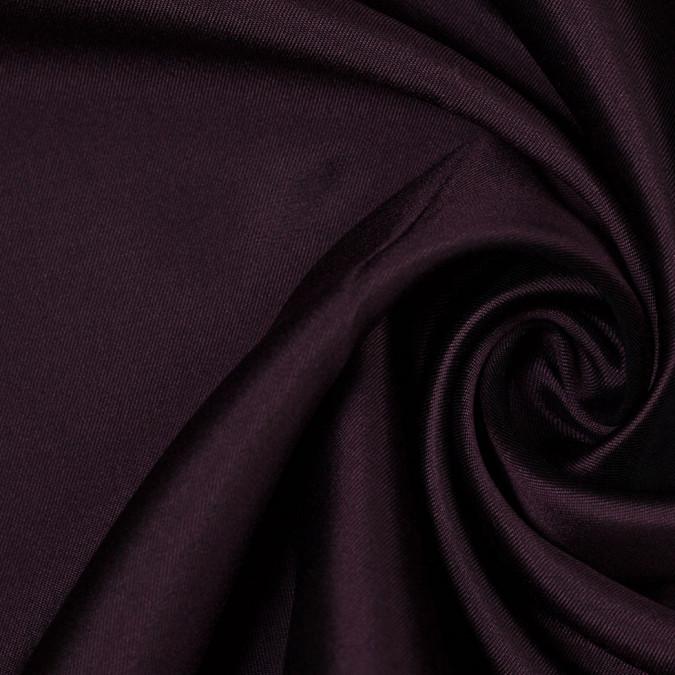 xfig silk wool pv9900 s32 11 jpg pagespeed ic pydSTyYZ5b