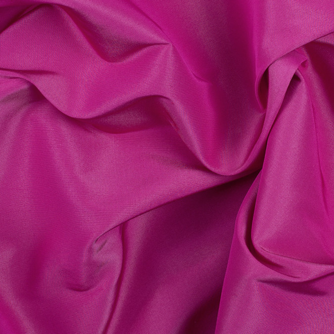 xfuchsia solid silk faille pv9400 fuchsia 11 jpg pagespeed ic rV5qpkXkKP