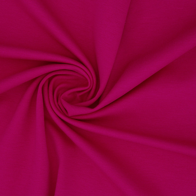 xfuchsia stretch nylon rayon ponte roma 306746 11 jpg pagespeed ic 9oLokuXDVl