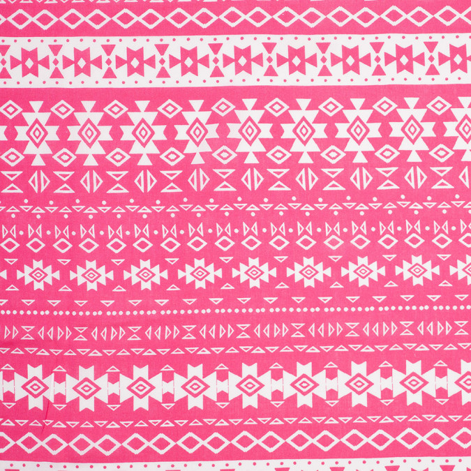 xfuchsia white tribal ethnic printed rayon challis 307022 11 jpg pagespeed ic HqRml2Scsr