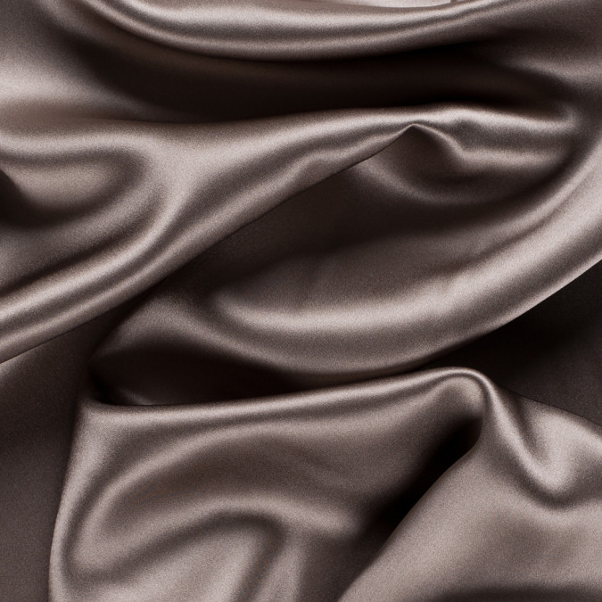 xfungi stretch silk charmeuse pv1500 184 11 jpg pagespeed ic aZUo2cMZu1
