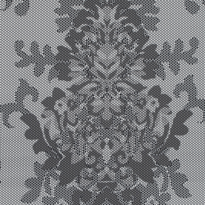 xgray and white damask printed polyester woven 317546 11 jpg pagespeed ic oFJMyA_a4k