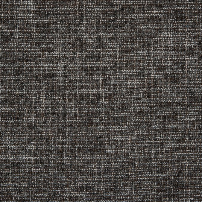xheathered black white bison wool cotton tweed 311452 11 jpg pagespeed ic NLifVu6Dpm