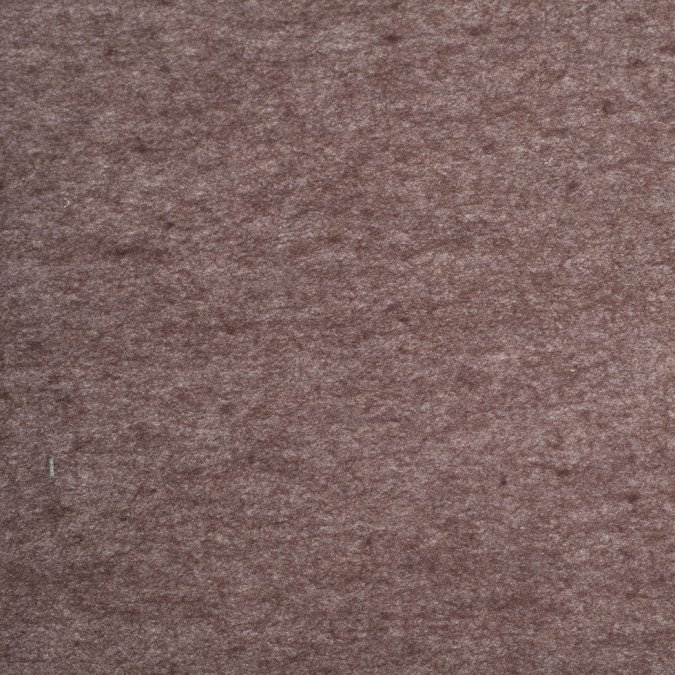 xheathered brown felted wool blend 306497 11 jpg pagespeed ic QwvMwSVC2t