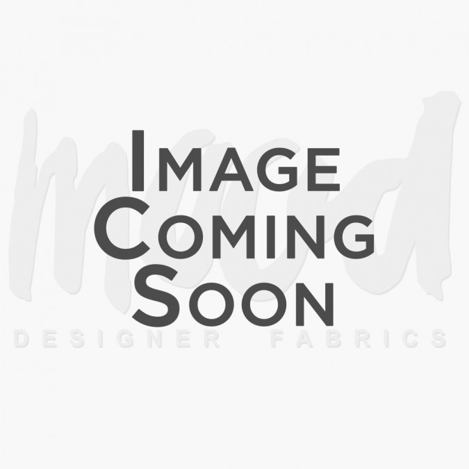 ximage 1001x1001 jpg pagespeed ic z8YYt9uXPE