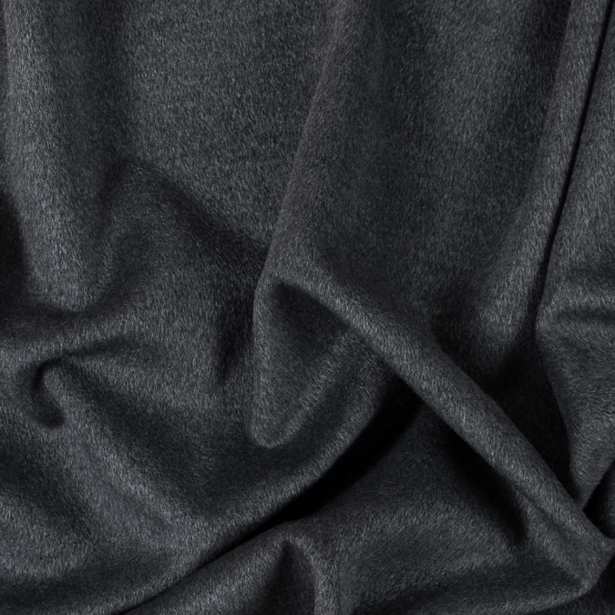xitalian antracite faux brushed wool coating 312593 11 jpg pagespeed ic RXPinzJ 7E