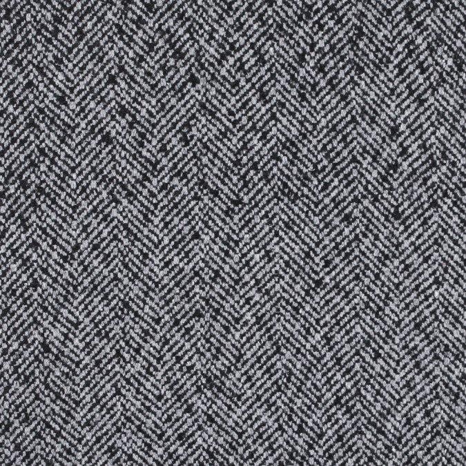 xitalian black and gray herringbone wool blend 313030 11 jpg pagespeed ic 5lyVwjzQly