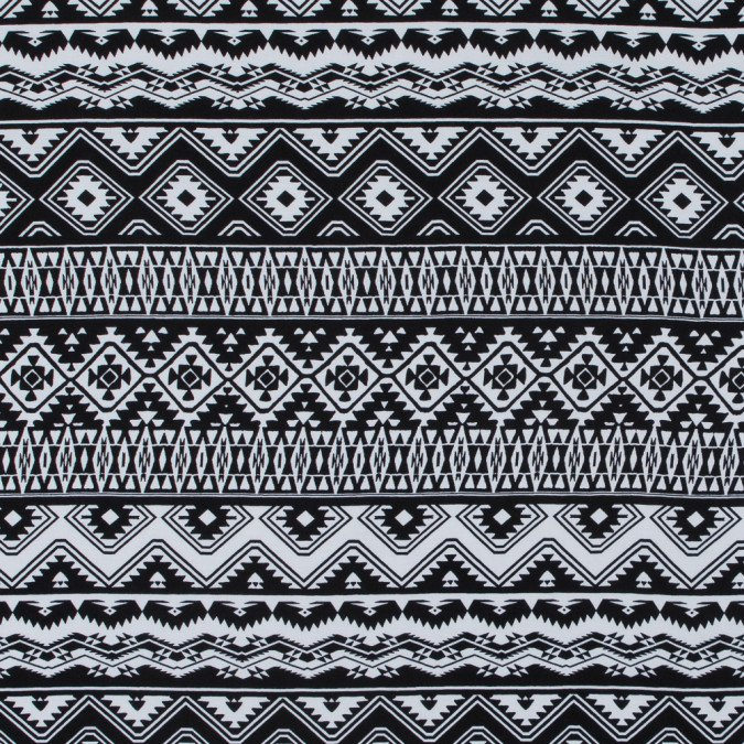 xitalian black and white tribal rayon challis 316796 11 jpg pagespeed ic e7JZDvJXGz