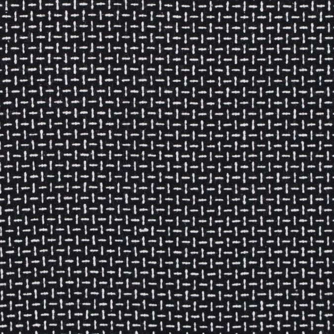 xitalian black and white woven wool blend 313043 11 jpg pagespeed ic Ef_gdE8Kei