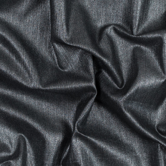xitalian black stretch denim with metallic silver laminate 316317 11 jpg pagespeed ic uuf4jurWjV