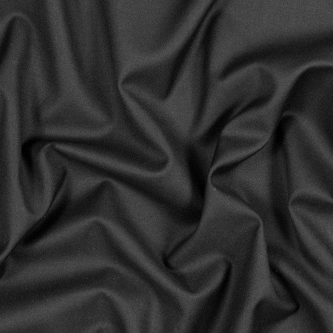 xitalian black super 120 virgin wool suiting 117188 11 jpg pagespeed ic EIxTsJ3dG