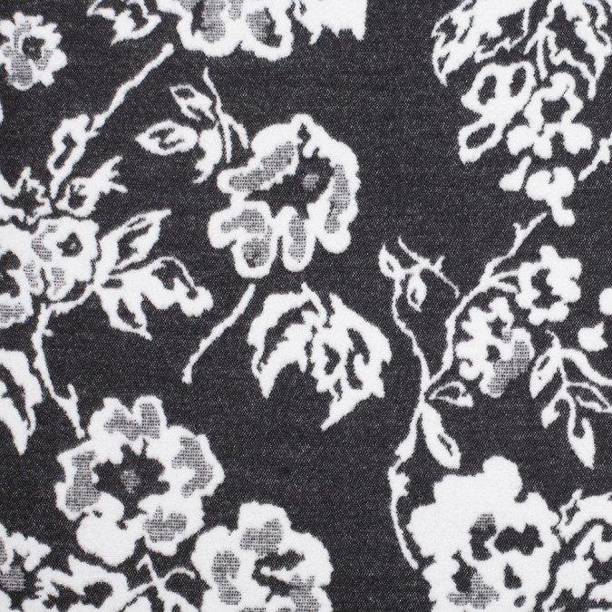 xitalian black white floral double faced acrylic fleece 306852 11 jpg pagespeed ic ECN4GP4I3g