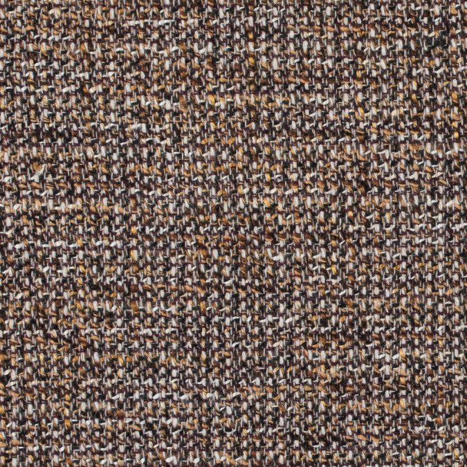 xitalian brown and beige wool tweed 312241 11 jpg pagespeed ic ZxyqYpJMt2