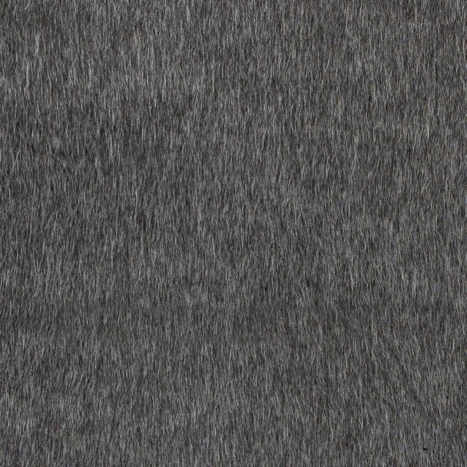 xitalian coffee mohair wool coating 314978 11 jpg pagespeed ic 9Ol1bqk4ut
