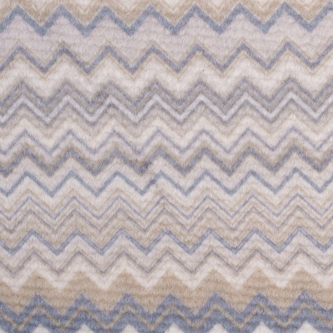 xitalian cream slate olive zig zag blended wool fleece panel 308524 11 jpg pagespeed ic OLIR_hOzaR