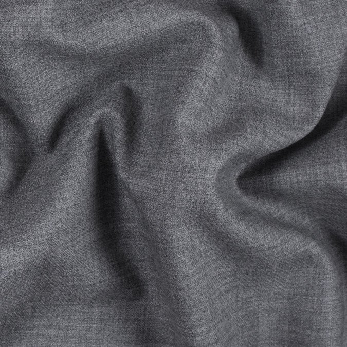 xitalian dark gray and light gray double faced wool twill 313225 11 jpg pagespeed ic 07CNE6E4ns