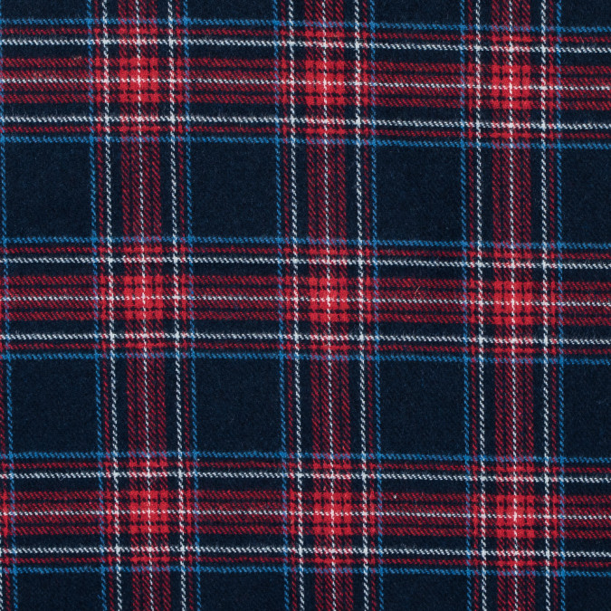 xitalian dress blues and jester red plaid wool twill 313655 11 jpg pagespeed ic 5aqIK8vZB7