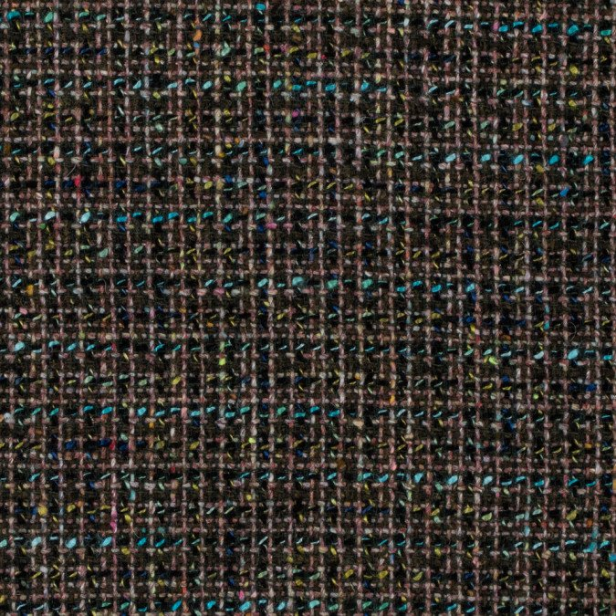 xitalian green and blue wool tweed 312236 11 jpg pagespeed ic ainNhkuEtj