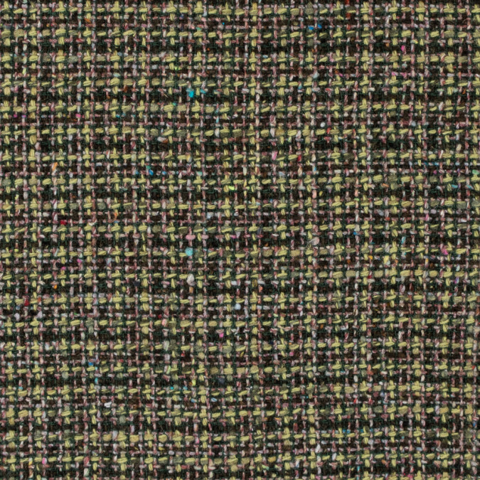xitalian green and pink wool tweed 312237 11 jpg pagespeed ic 7TufYgCXc0