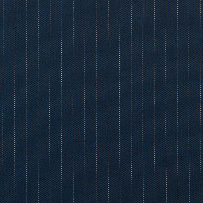 xitalian navy pin striped blended linen woven 307898 11 jpg pagespeed ic ZgjVcfZSE5