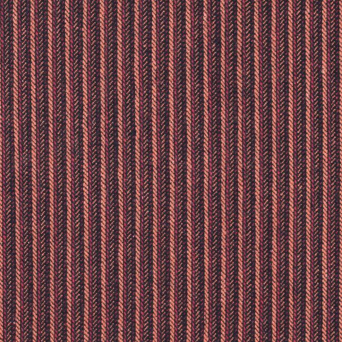 xitalian orange and black striped wool blend 313029 11 jpg pagespeed ic 0j_0caOhvB
