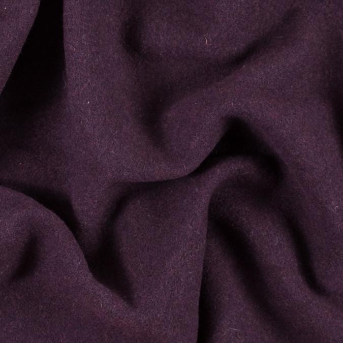 xitalian potent purple wool coating 312252 11 jpg pagespeed ic CHkIXi k7Z