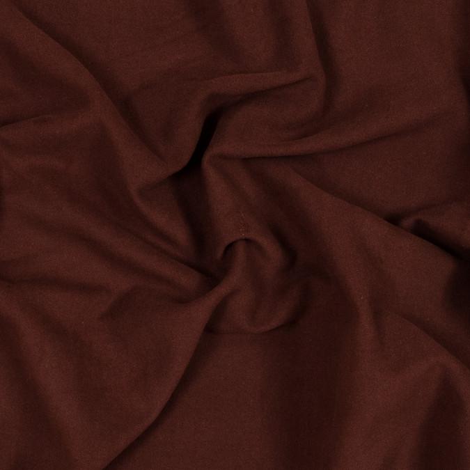 xitalian rust brushed cotton twill 318975 11 jpg pagespeed ic bZ uHgnNmC