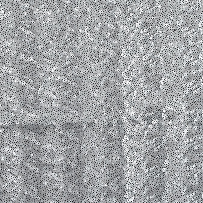 xjay godfrey silver all over circle sequins fabric on a black mesh 314780 11 jpg pagespeed ic RFeUKzdftW