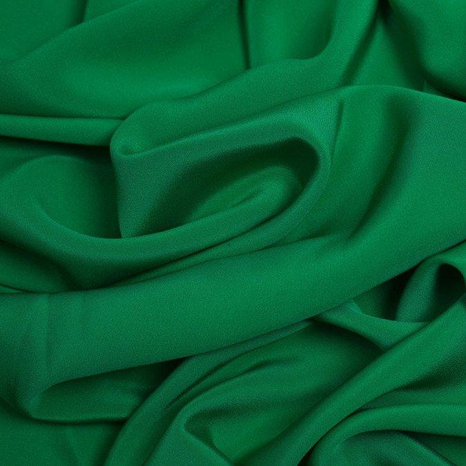 xkelly green silk 4 ply crepe pv7000 197 11 jpg pagespeed ic TkztQGl9di