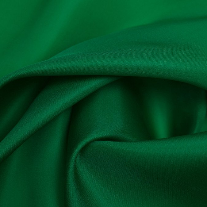 xkelly green silk satin face organza pv4000 197 11 jpg pagespeed ic NWHQAay5tg