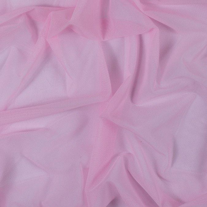xlight pink stretch mesh 312466 11 jpg pagespeed ic C6 dZzhS M