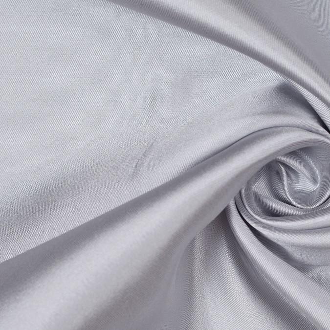 xlunar rock silk wool pv9900 s12 11 jpg pagespeed ic EpQGSC 57h